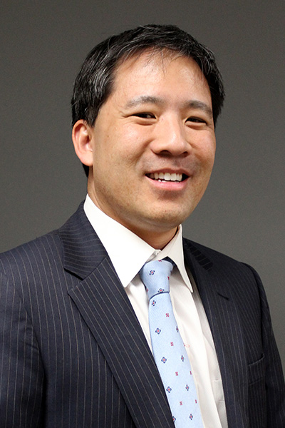 Grant Cheung